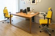 krzesla-przy-biurku