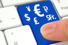 wymiana-walut